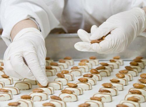 produkcja-czekoladek-pralin