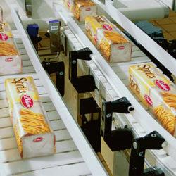 produkcja-ciastek-pakowanie-kartony