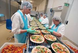 produkcja pizza mrozona 2016 4