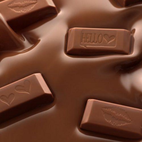 czekolada-produkcja-praca-2018