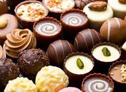 czekoladki pakowanie 2018 2i