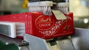 czekolada-produkcja-pakowanie 2018 (2)